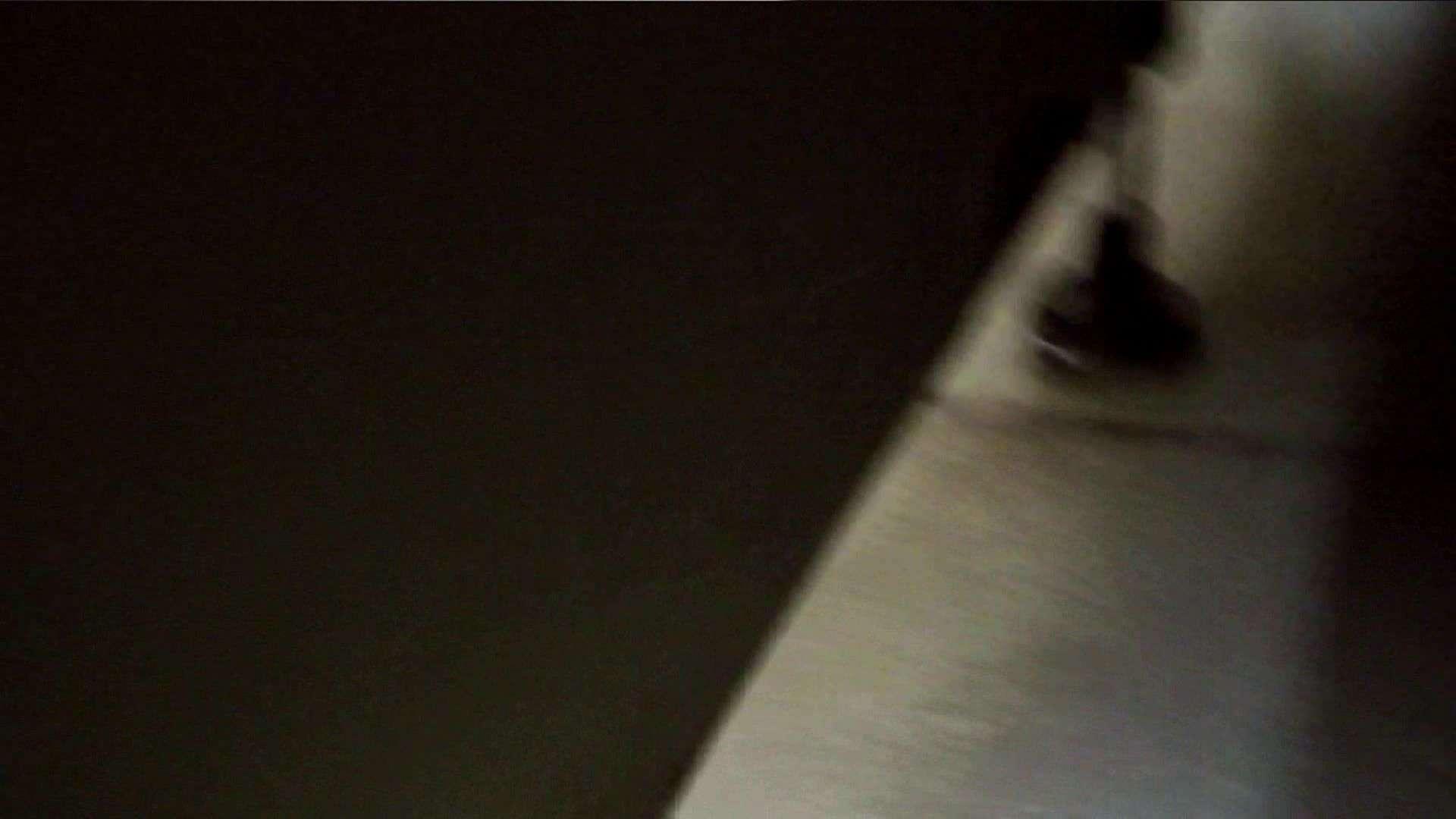 【世界の射窓から】世界の射窓から vol.3前編
