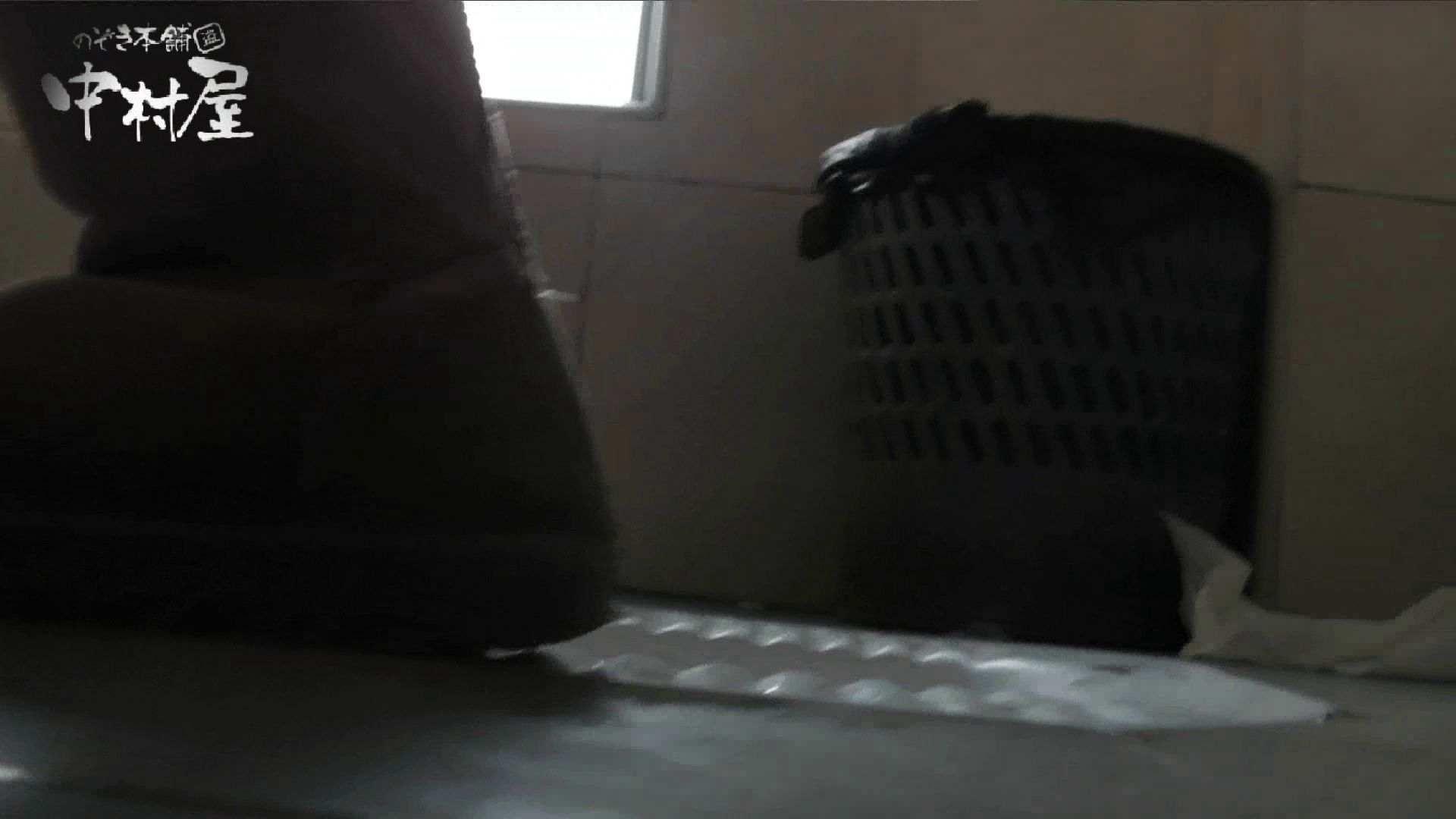 アダルトエロ動画|【世界の射窓から】世界の射窓から vol.18後編|のぞき本舗 中村屋