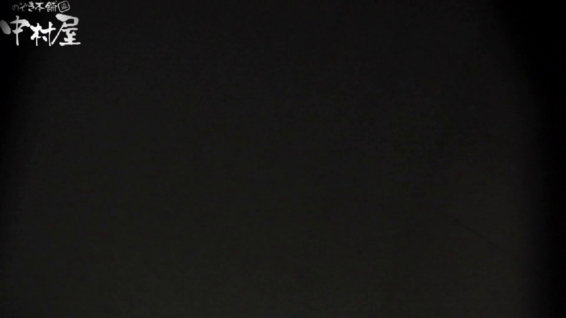 世界の射窓から~ステーション編~vol41 見比べて下さい、クオリティが違います。