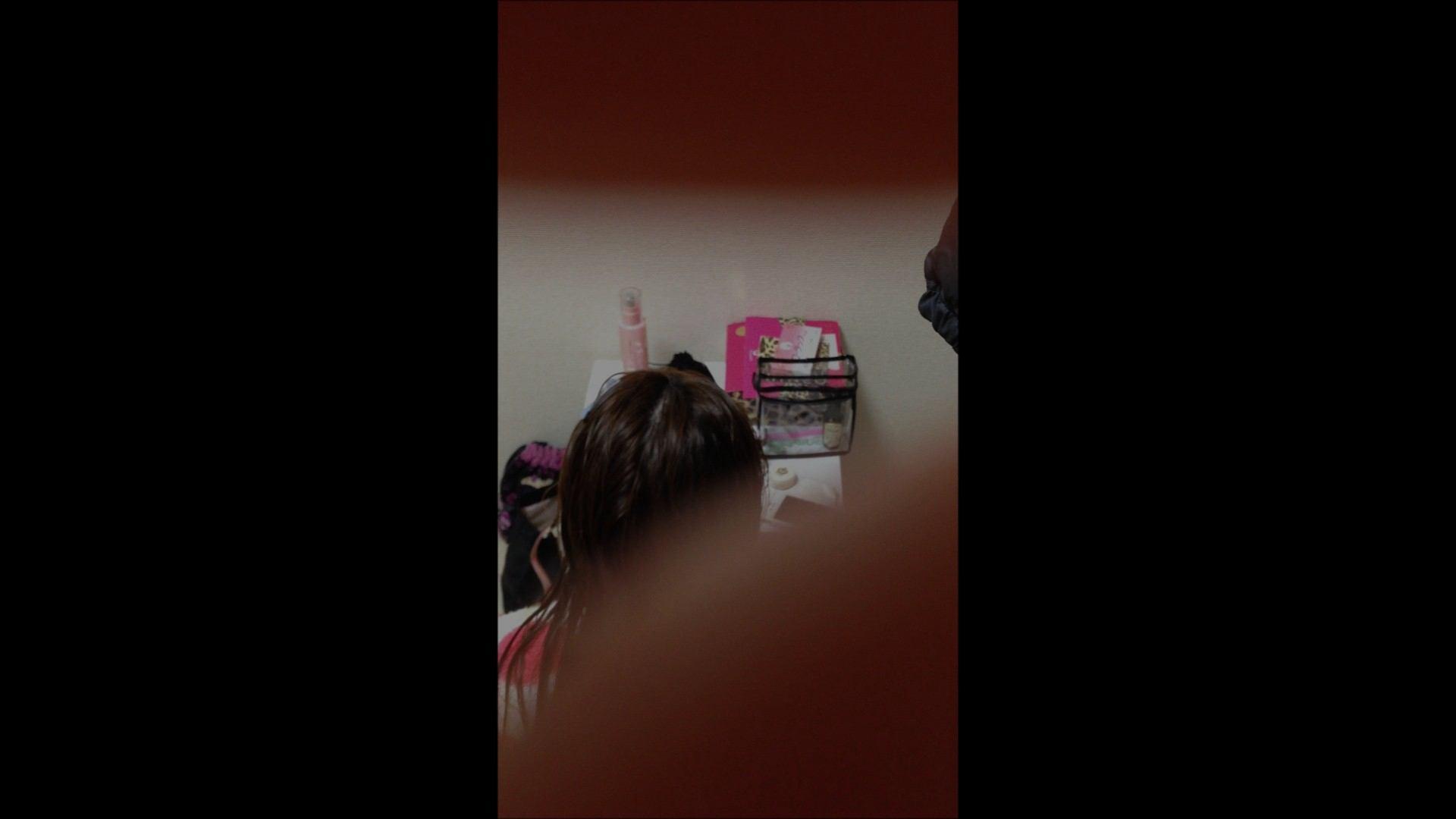 アダルトエロ動画|07(7日目)風呂上りの彼女|大奥