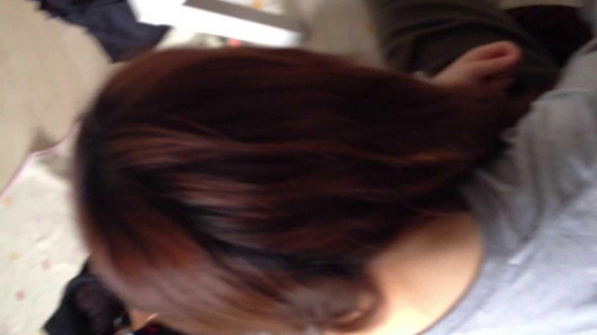 アダルトエロ動画|20(19日目)ヘアメイク中に下着を拝見|大奥