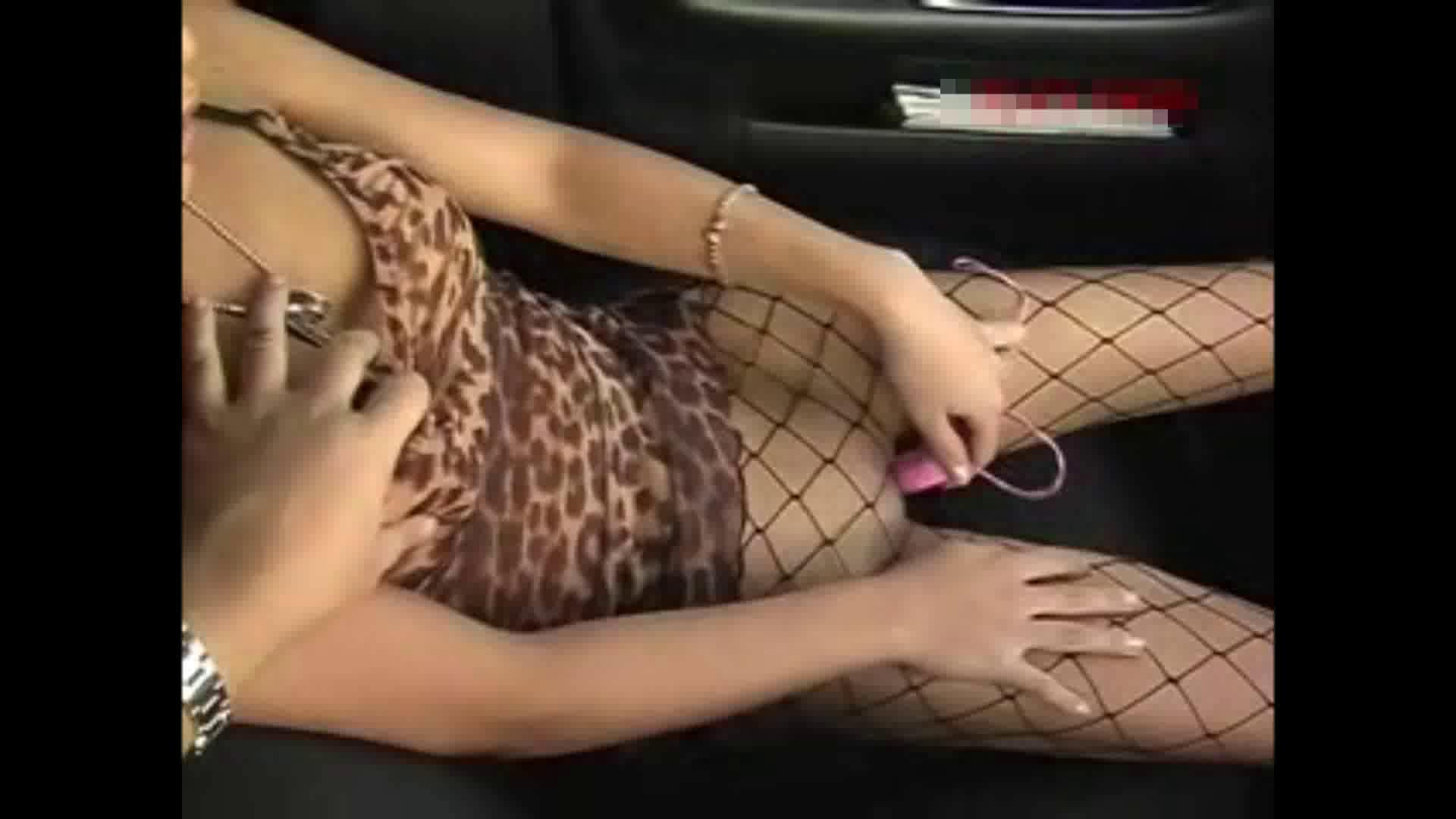 アダルトエロ動画 伝説の露出女神 特集4 大奥
