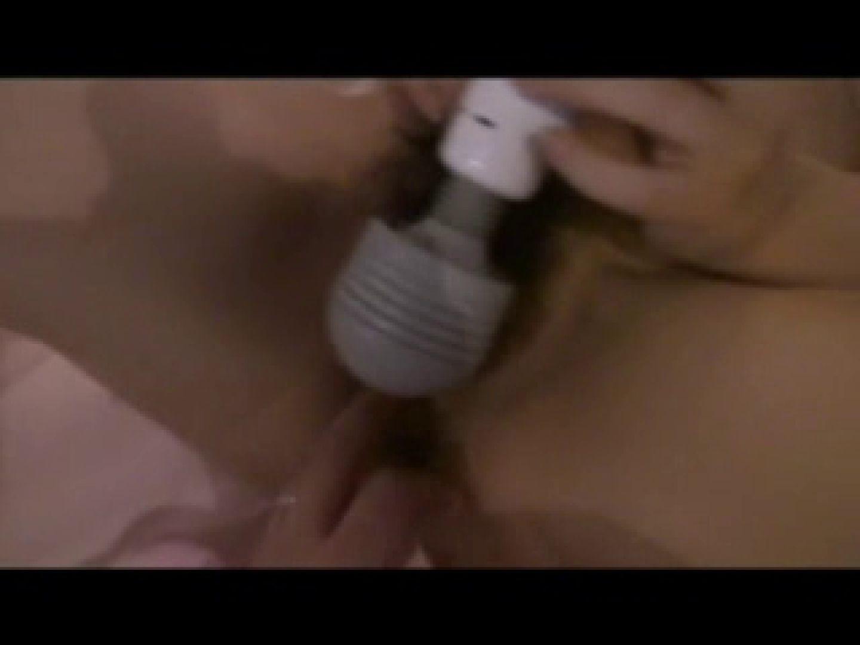 アダルトエロ動画|援助名作シリーズ 20才の風俗嬢|大奥