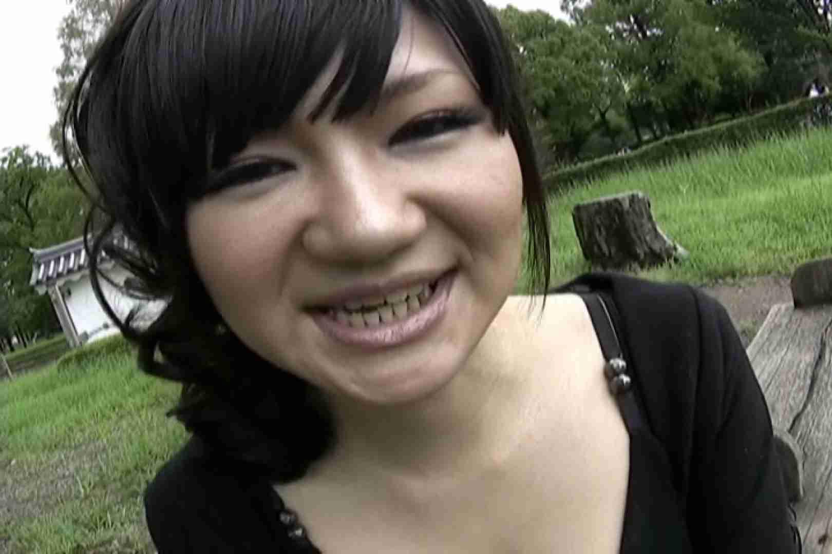 アダルトエロ動画|ハイビジョンパンチラ オッテQさんの追跡パンチラ制服女子編|大奥
