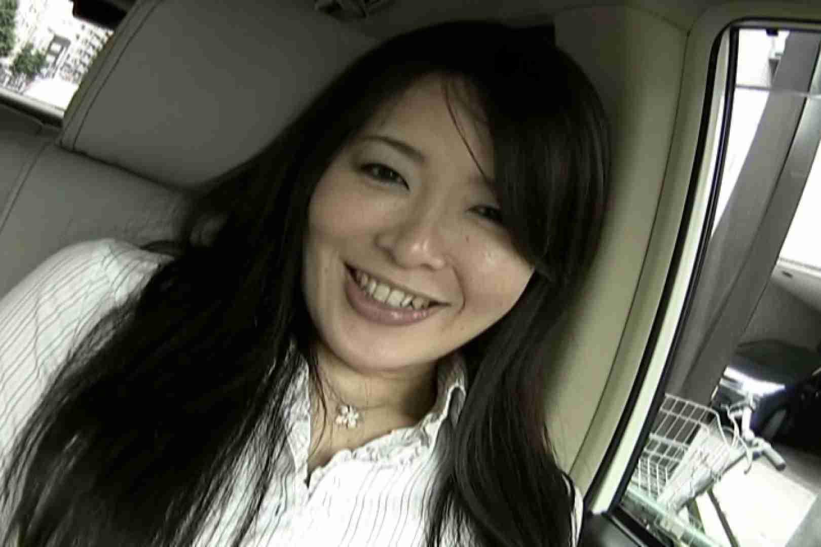アダルトエロ動画|素人ナンパ本番撮り!出会い系でGET!Vol.12|大奥