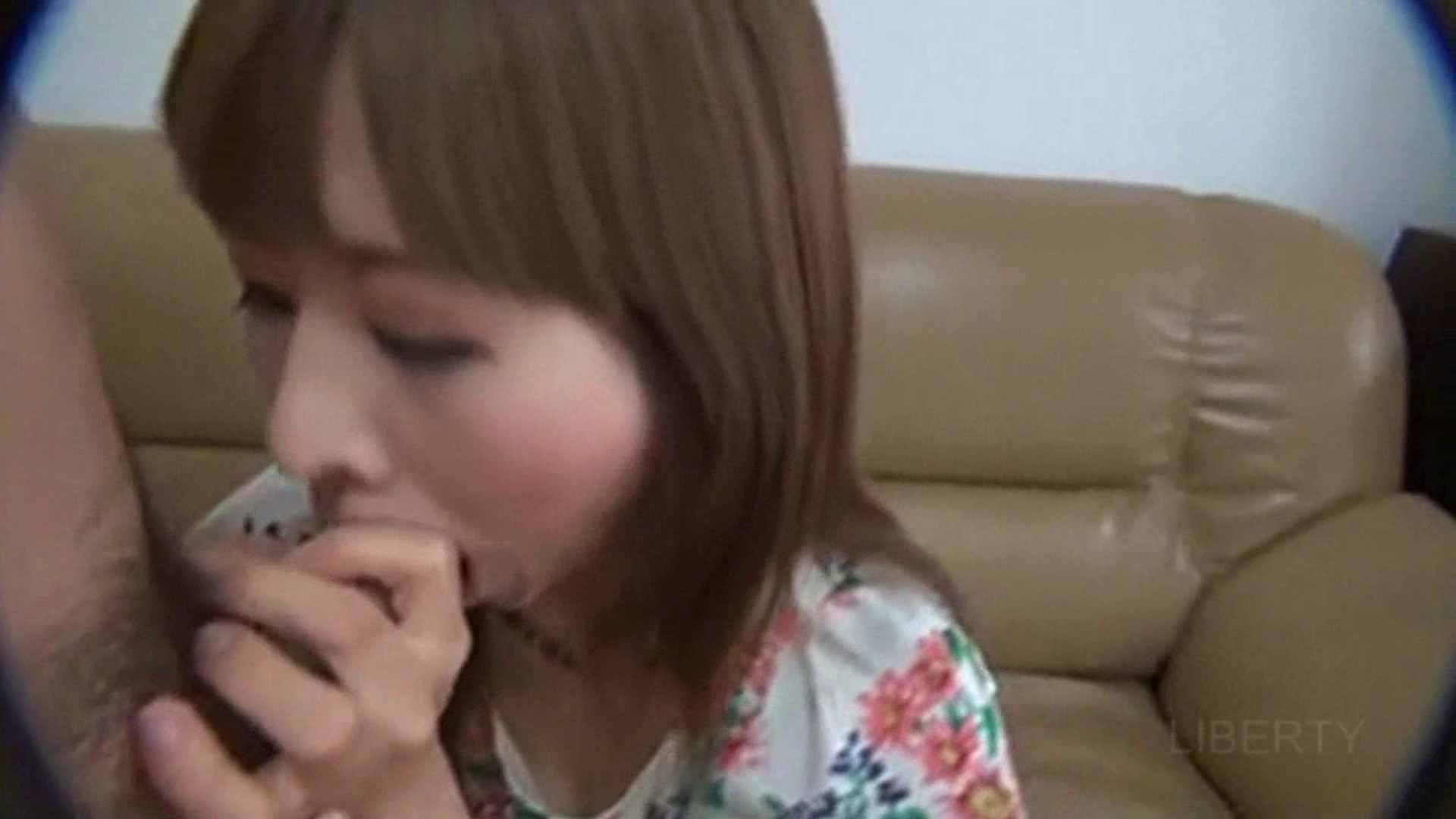 アダルトエロ動画|Hで可愛くてケシカラン! Vol.10|大奥