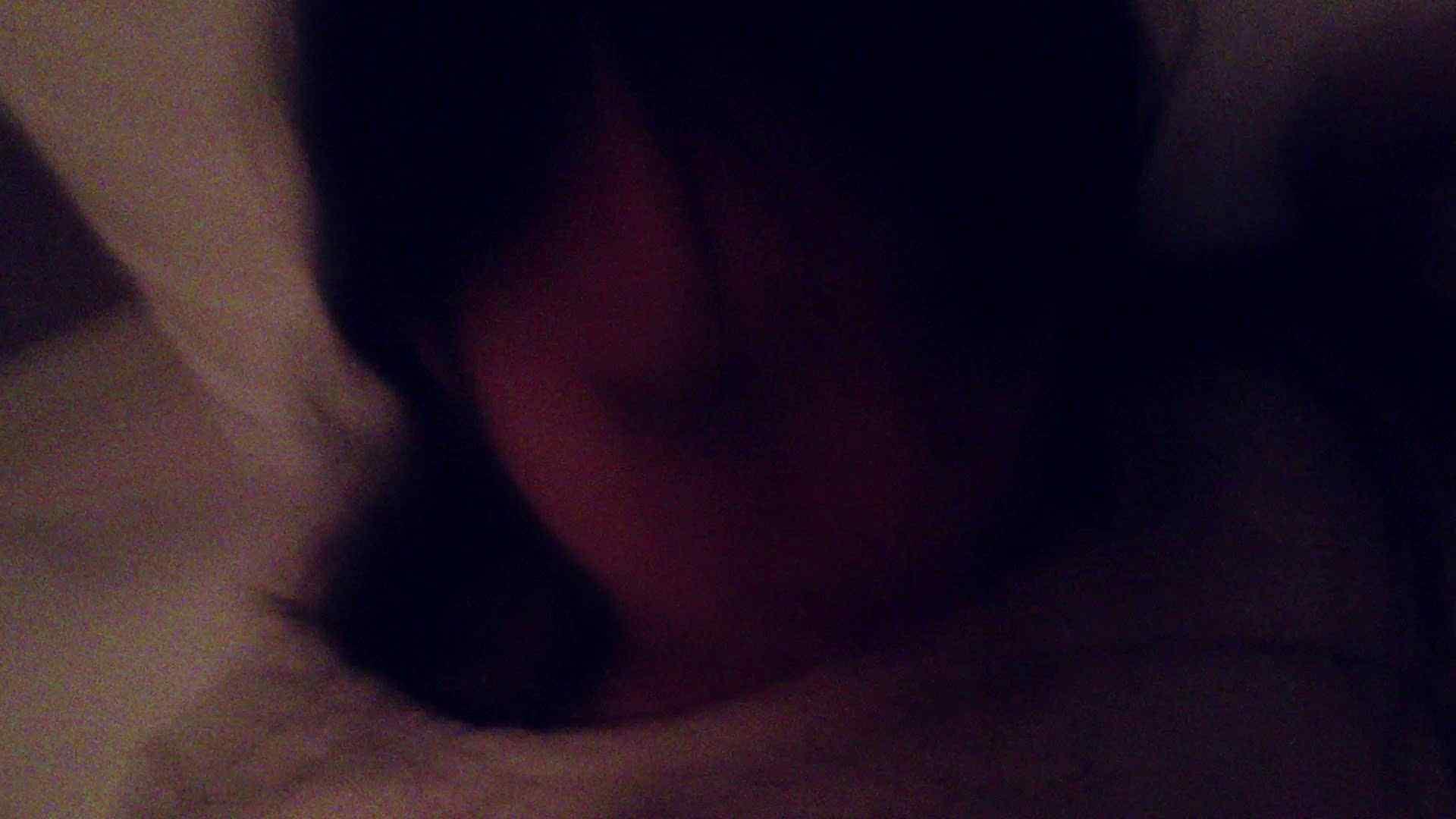 アダルトエロ動画|志穂さんに旦那様とのSEXを携帯で撮ってもらうように指示しました。|大奥