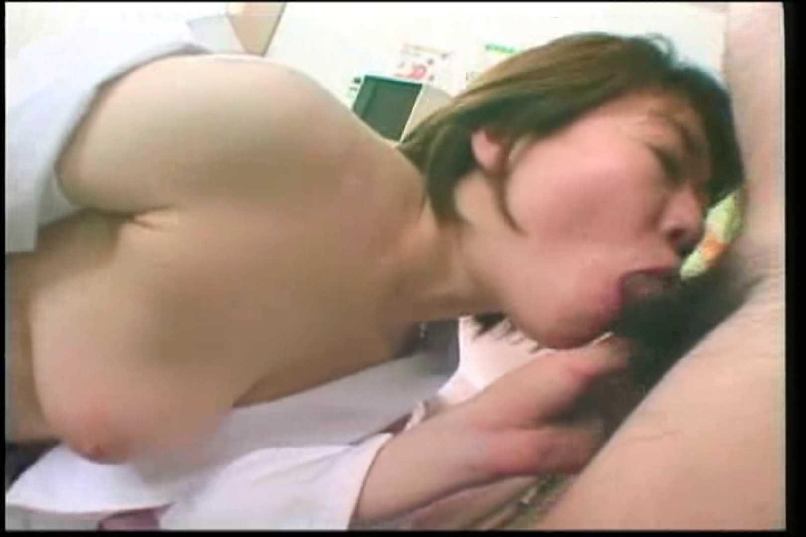 アダルトエロ動画|産婦人科の女医さんも性に餓えてるご様子です。 稲葉祐美|大奥