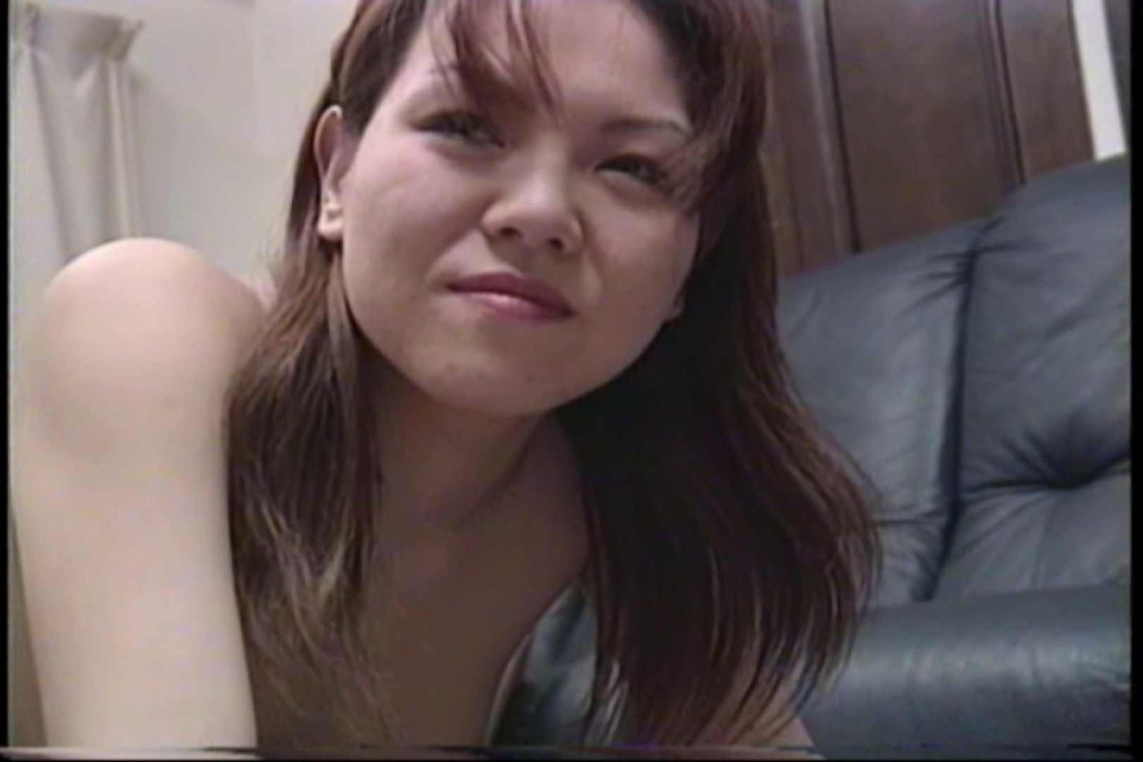アダルトエロ動画|元気な女王様はお好きですか?~麻生紀香~|大奥