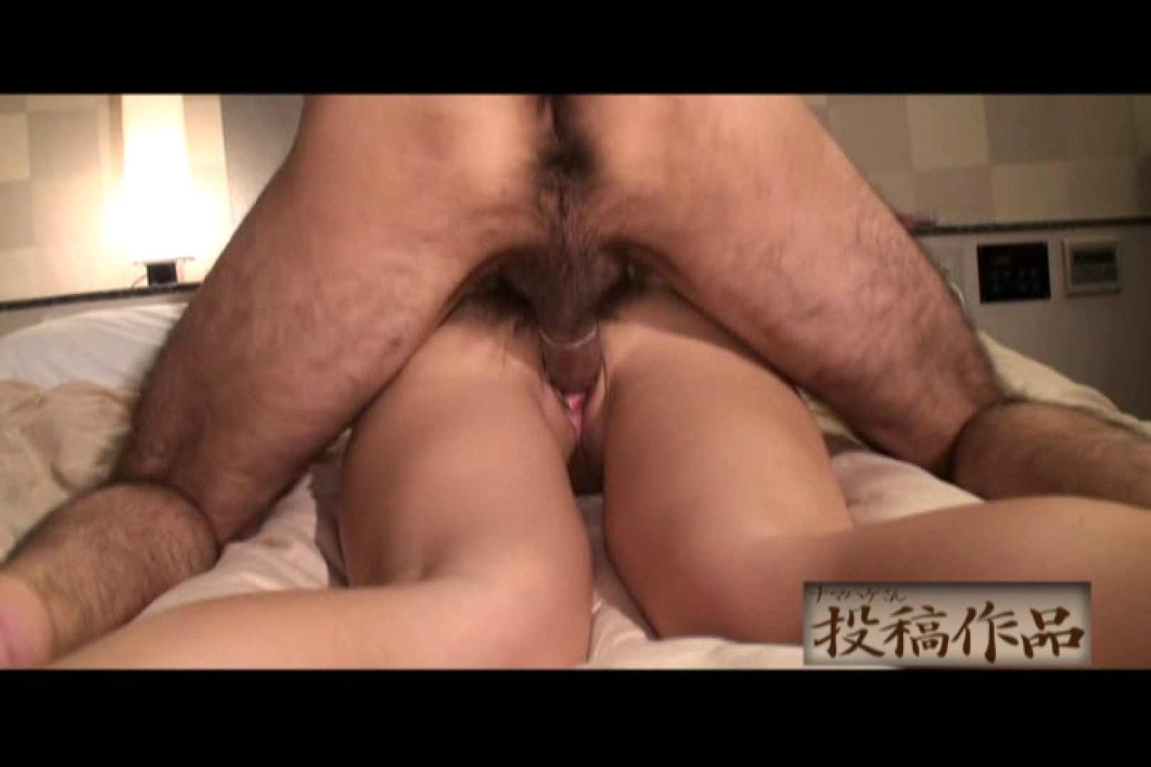 アダルトエロ動画 ナマハゲさんのまんこコレクションmayumi02 大奥