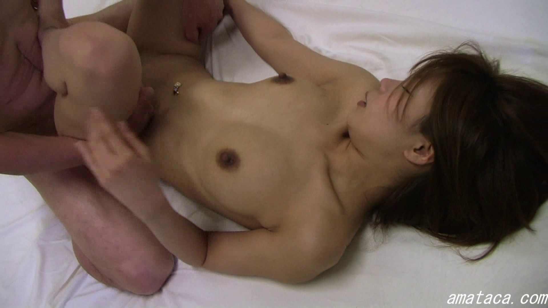 アダルトエロ動画|ゆか23歳薬剤師②|大奥