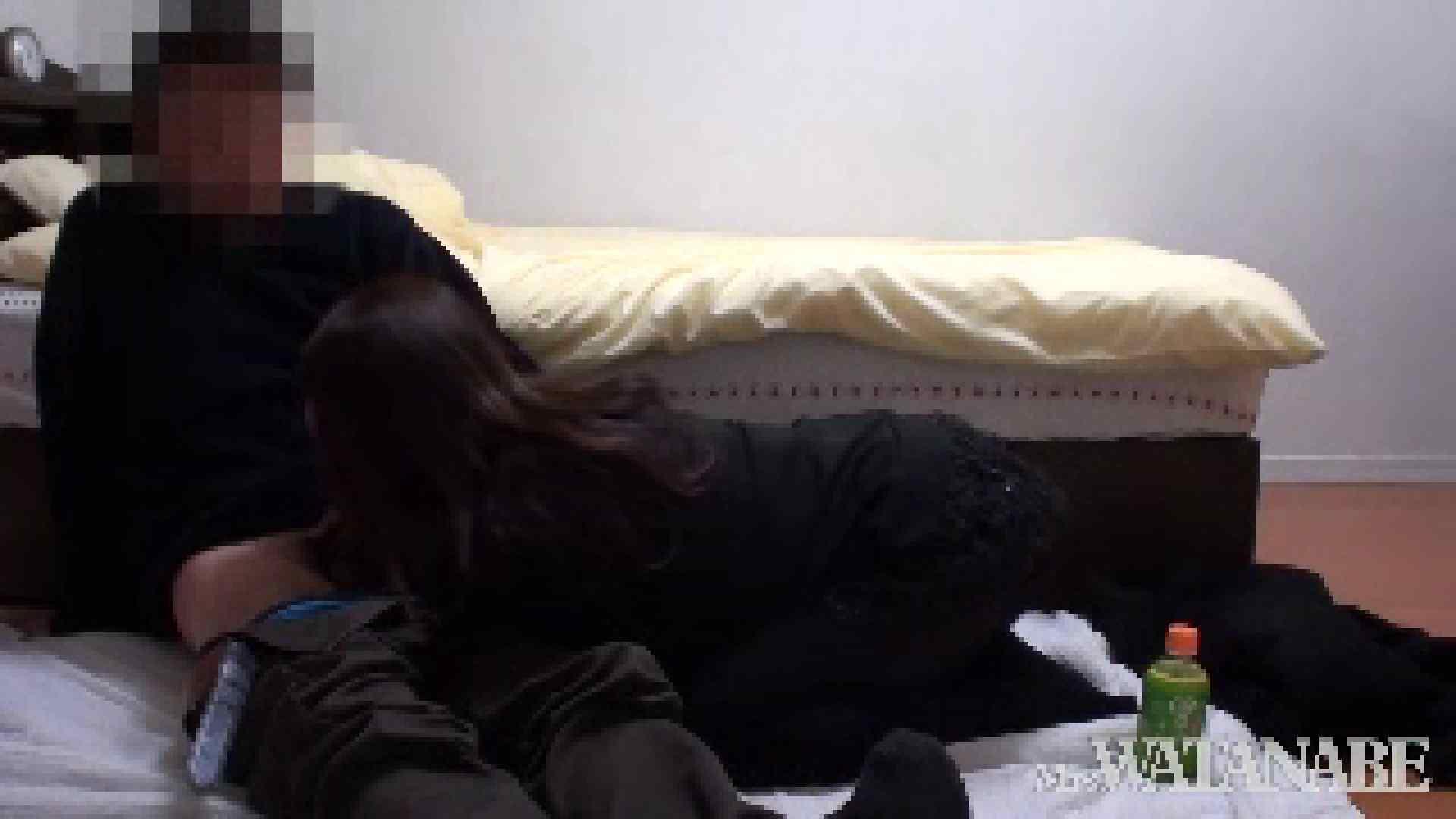 アダルトエロ動画 SNSで出会った人妻をハメ撮りしちゃいます 初対面 前編 大奥
