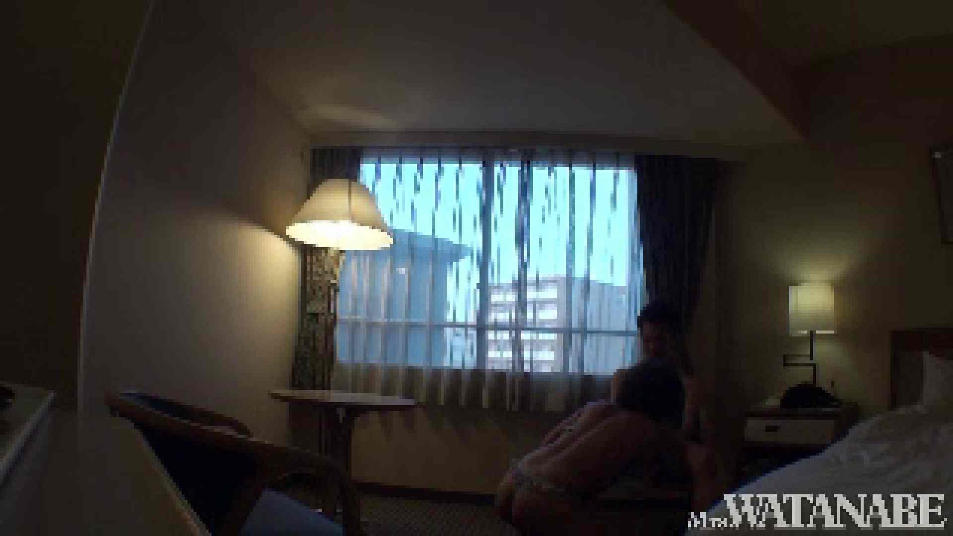 アダルトエロ動画|撮影スタッフを誘惑する痴熟女 かおり40歳 Vol.03|大奥