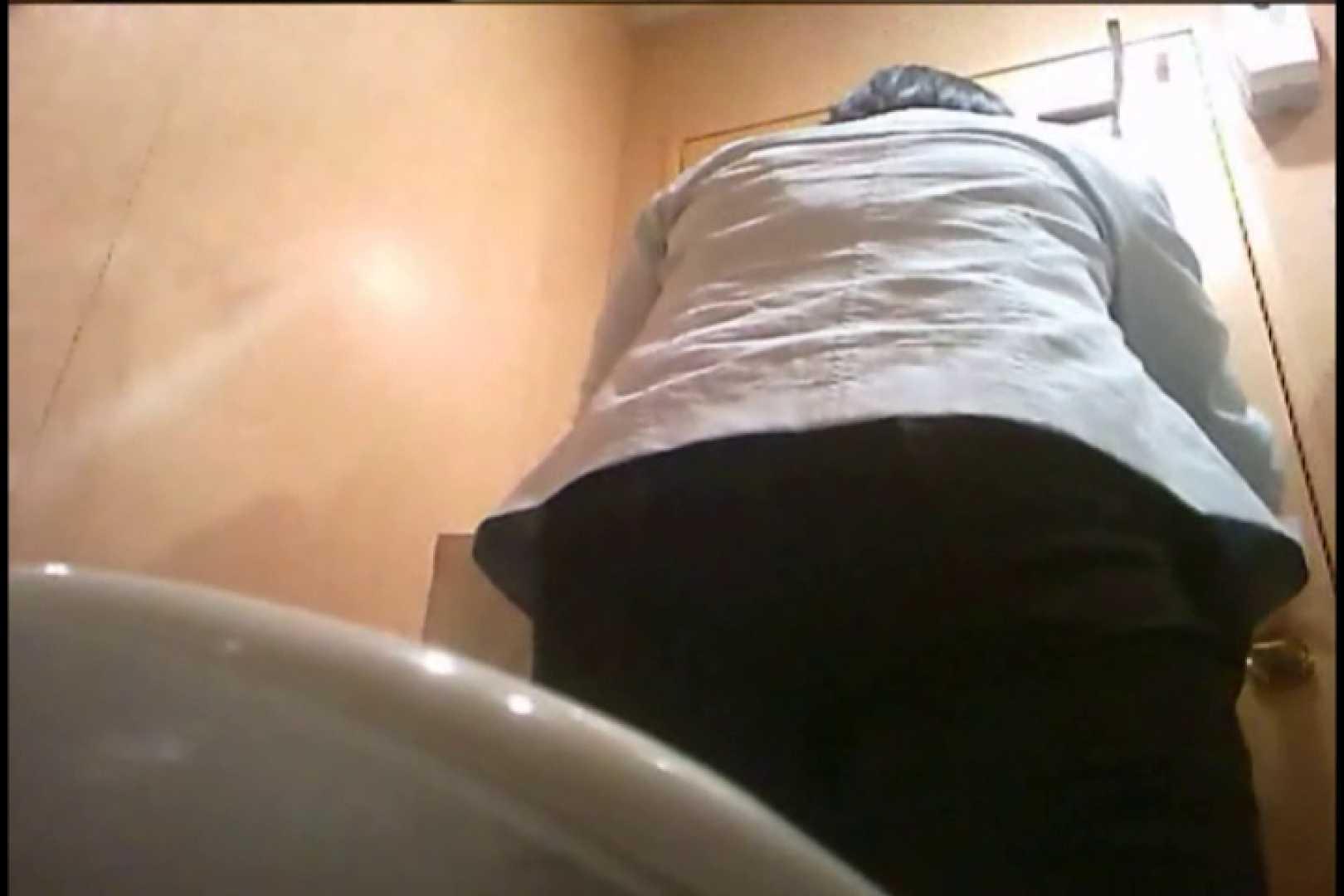 アダルトエロ動画|潜入!!女子化粧室盗撮~絶対見られたくない時間~vo,16|大奥