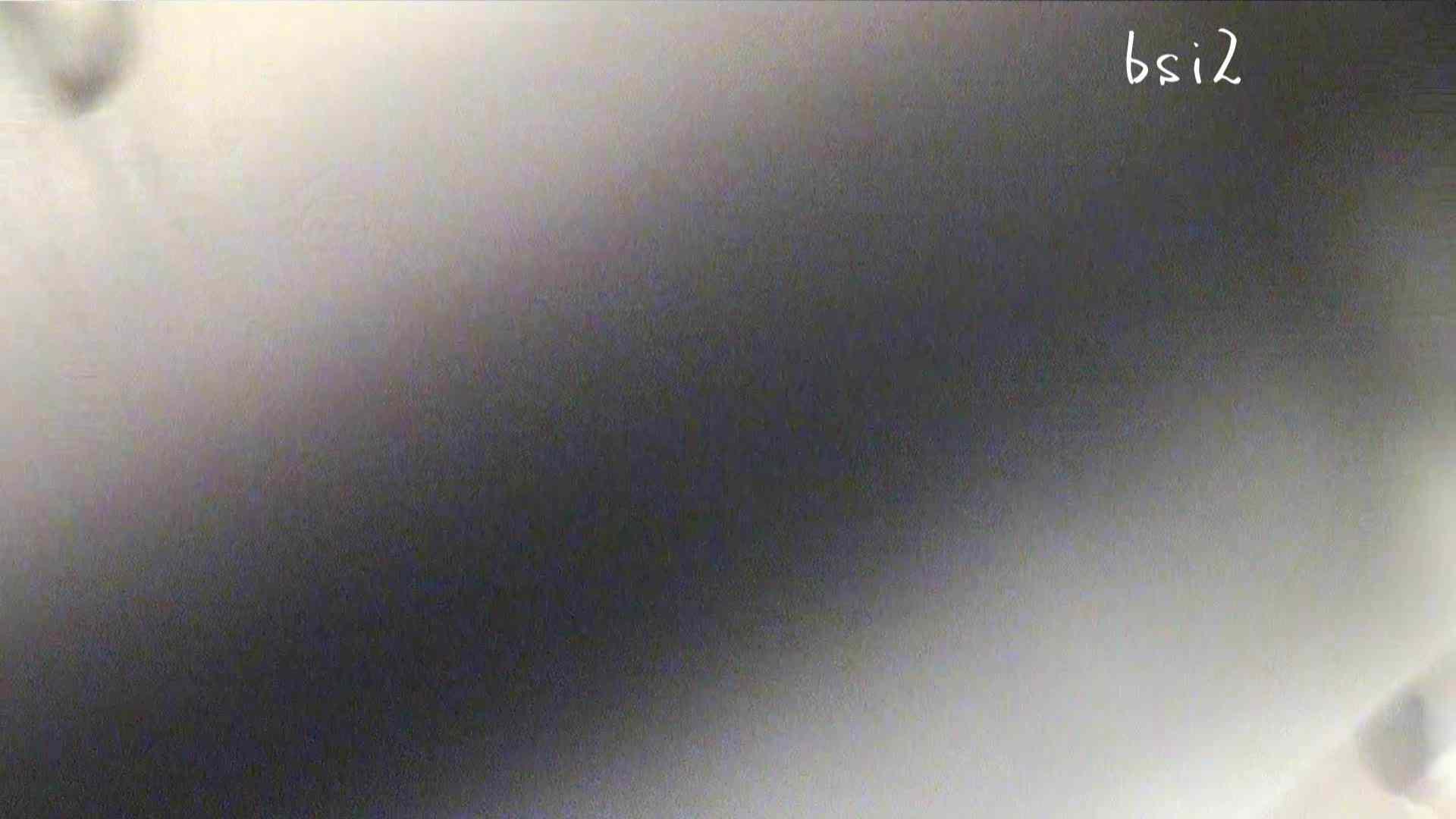 アダルトエロ動画|至高下半身盗撮-PREMIUM-【院内病棟編 】 vol.02|ピープフォックス(盗撮狐)