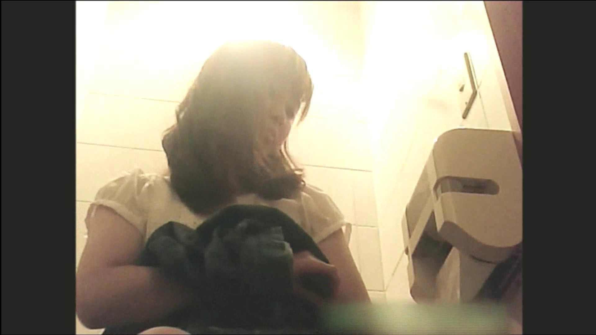 アダルトエロ動画|実録!!綺麗なお姉さんのトイレ事情・・・。vol.8|ピープフォックス(盗撮狐)