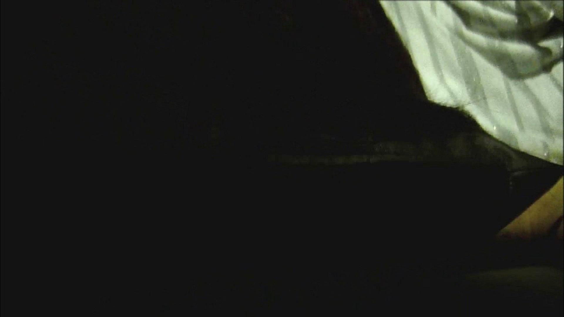 アダルトエロ動画|魔術師の お・も・て・な・し vol.01 20歳販売系|ピープフォックス(盗撮狐)