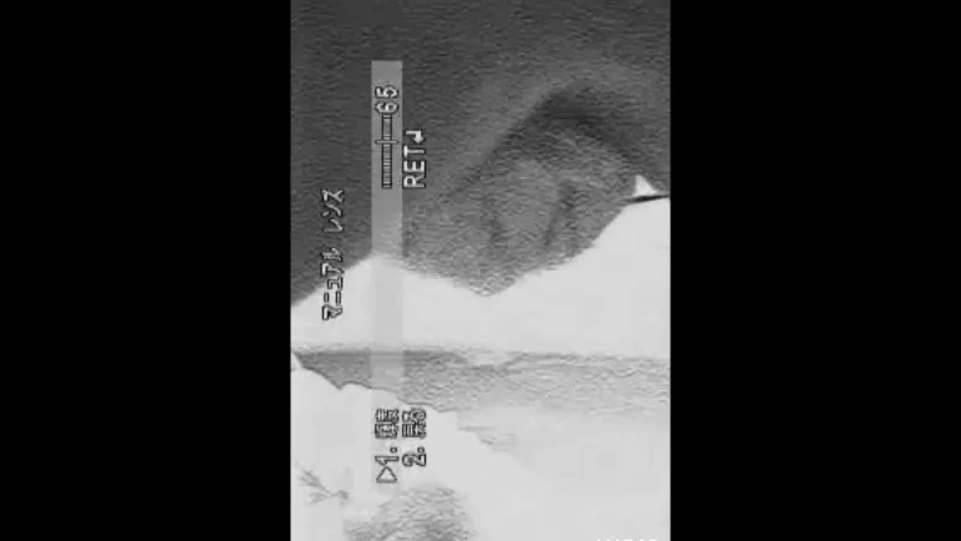 アダルトエロ動画|キレカワ女子大生の秘密の洗面所!Vol.021|ピープフォックス(盗撮狐)