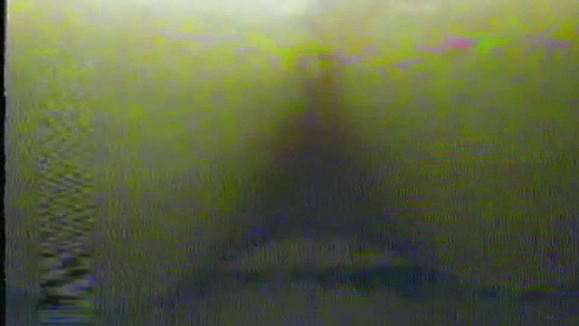 アダルトエロ動画|キレカワ女子大生の秘密の洗面所!Vol.047|ピープフォックス(盗撮狐)
