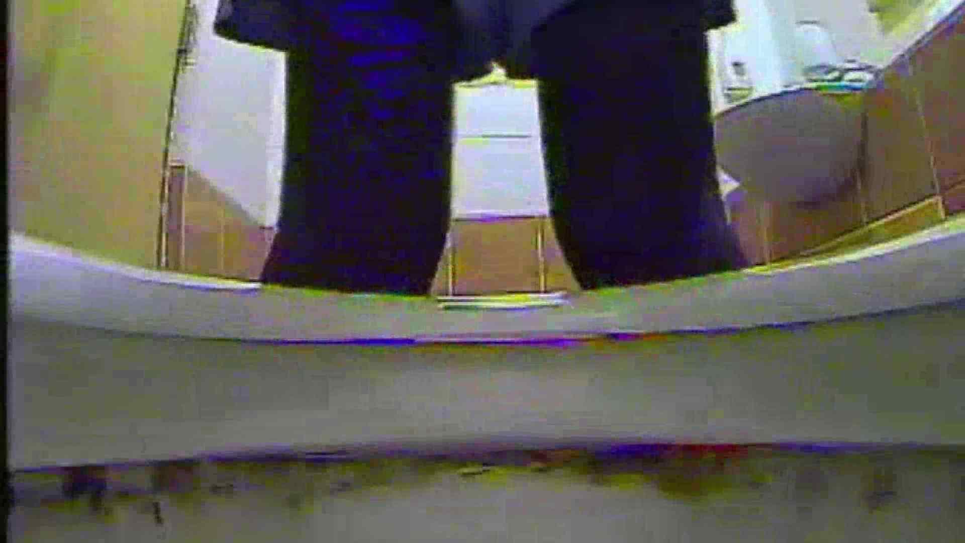 アダルトエロ動画|キレカワ女子大生の秘密の洗面所!Vol.048|ピープフォックス(盗撮狐)