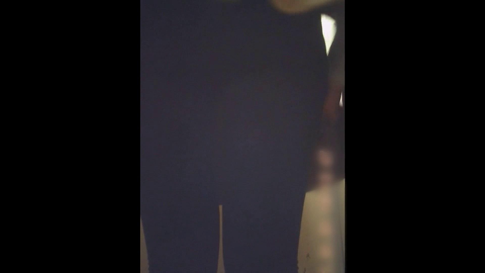 アダルトエロ動画|潜入!!韓国秘密のトイレ!Vol.03|ピープフォックス(盗撮狐)