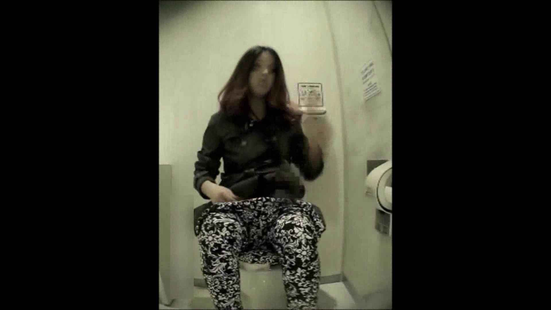 アダルトエロ動画|洗面所盗撮~隣の美人お姉さんVol.21|ピープフォックス(盗撮狐)