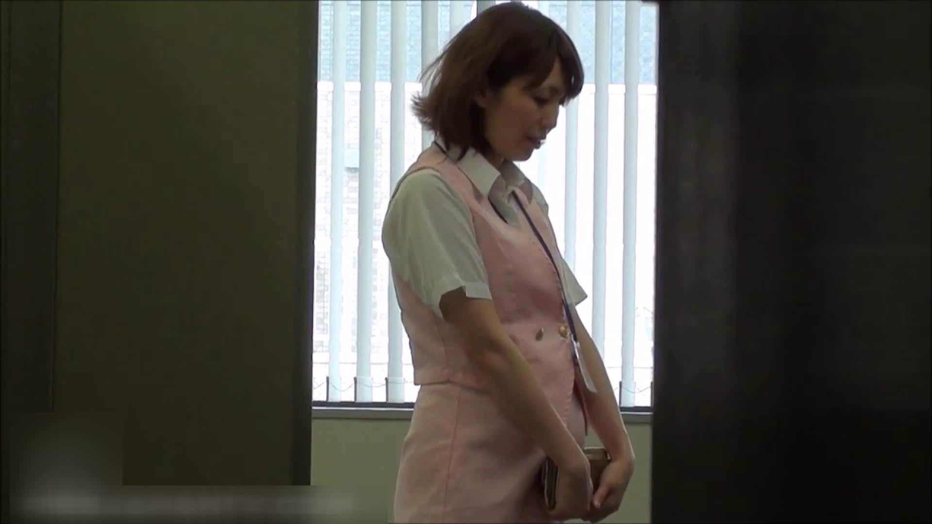 アダルトエロ動画|洗面所盗撮~隣の美人お姉さんVol.25|ピープフォックス(盗撮狐)