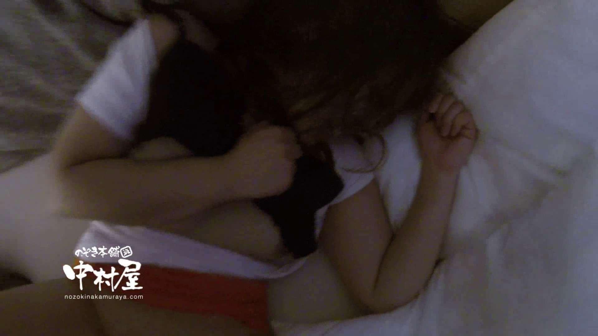 アダルトエロ動画|鬼畜 vol.08 極悪!妊娠覚悟の中出し! 後編|ピープフォックス(盗撮狐)