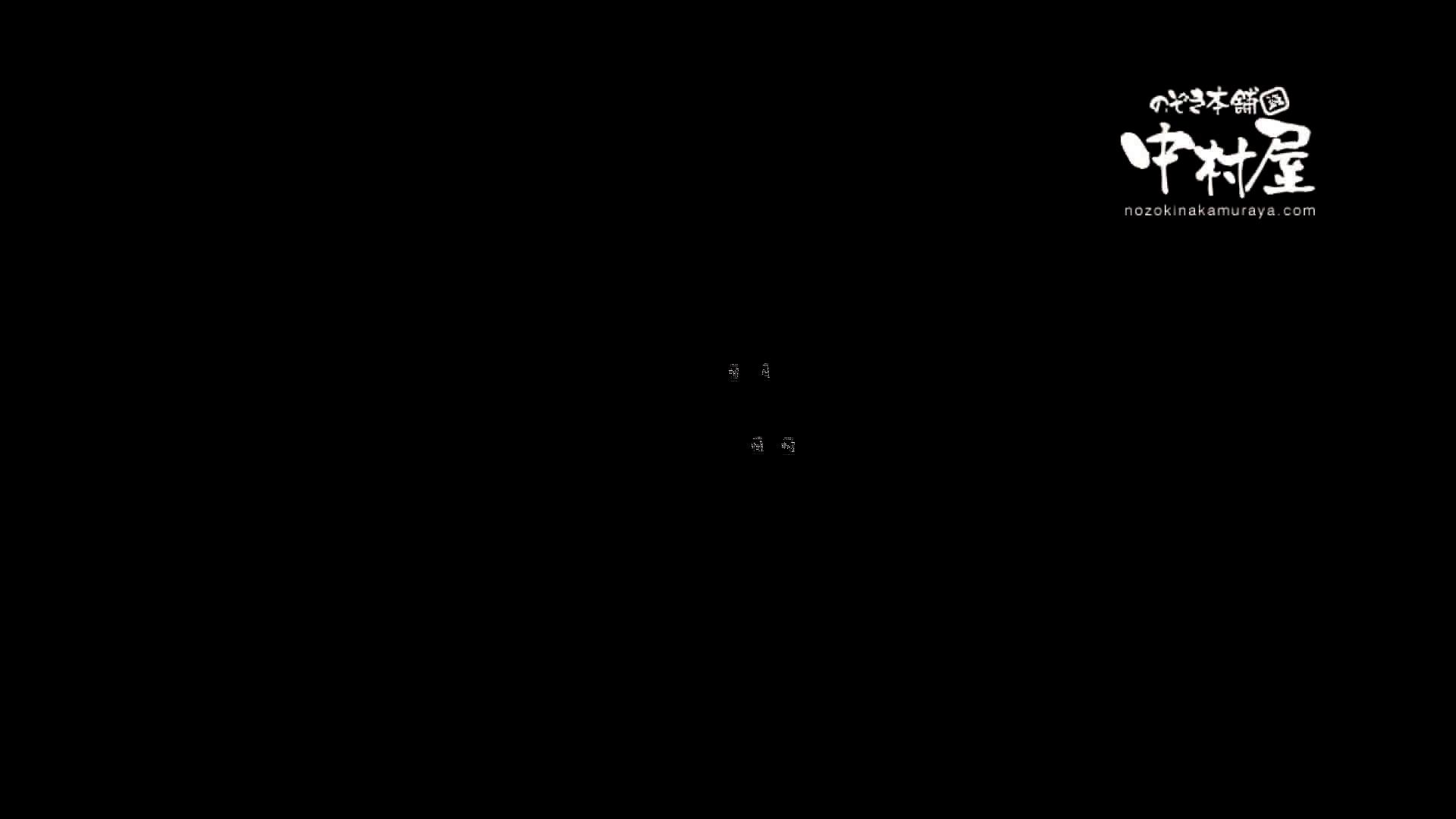 アダルトエロ動画 鬼畜 vol.16 実はマンざらでもない柔らかおっぱいちゃん 前編 ピープフォックス(盗撮狐)