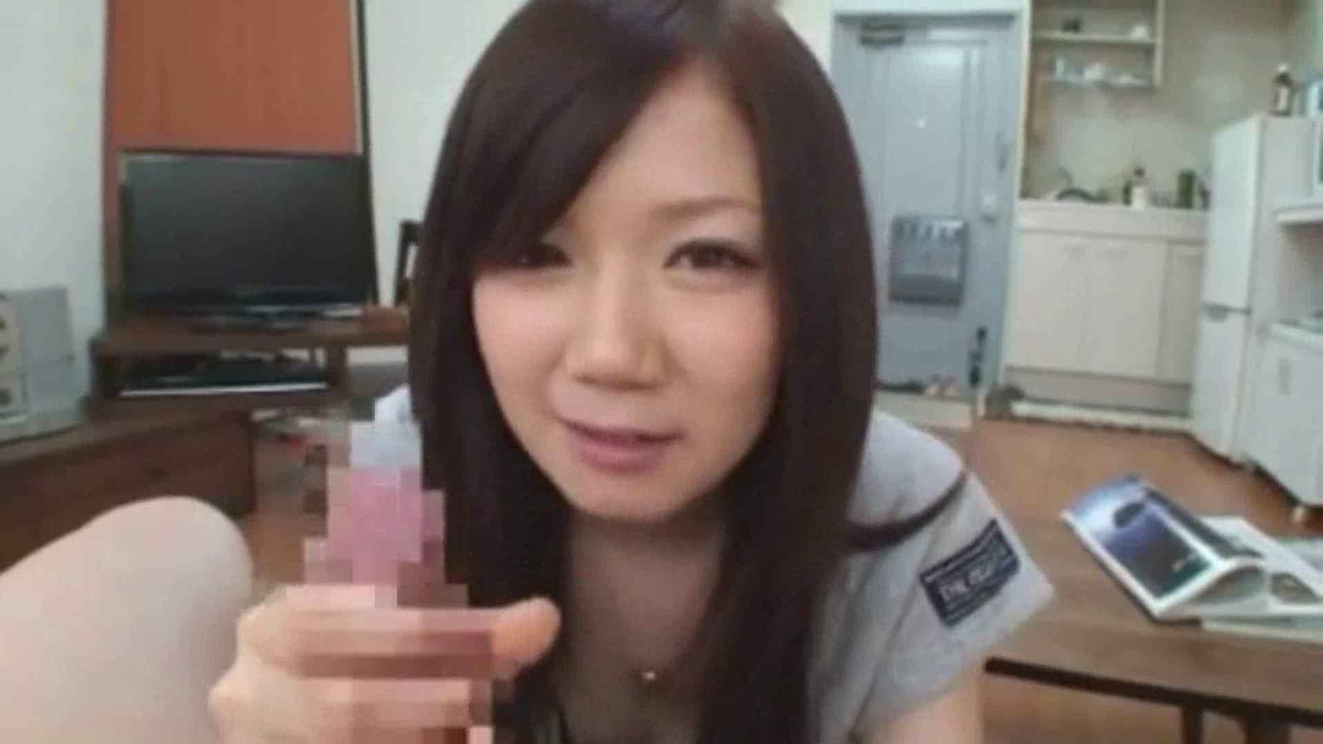 アダルトエロ動画 もぎたて旬の果実 Vol.17 ピープフォックス(盗撮狐)