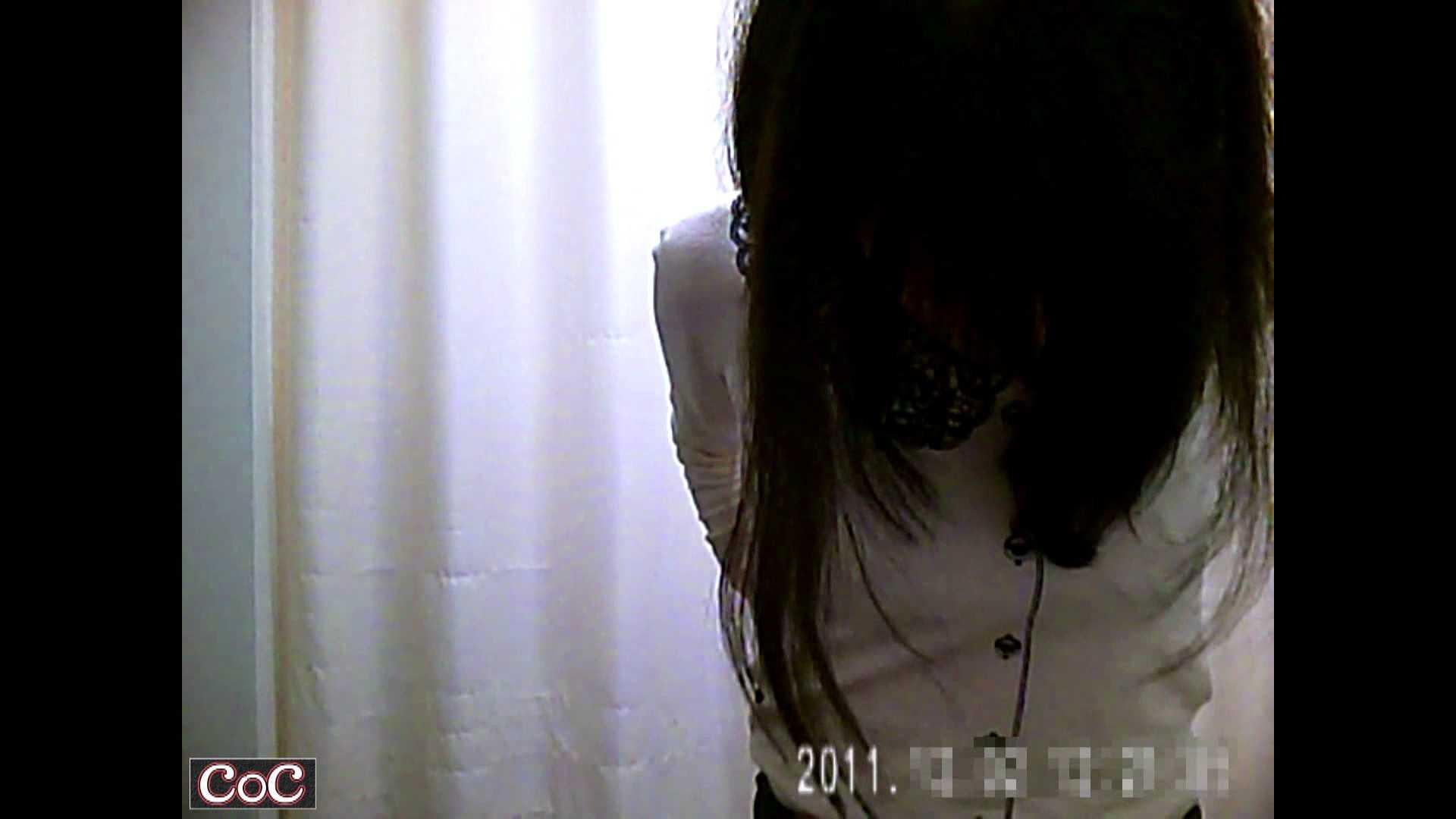 アダルトエロ動画|病院おもいっきり着替え! vol.108|ピープフォックス(盗撮狐)