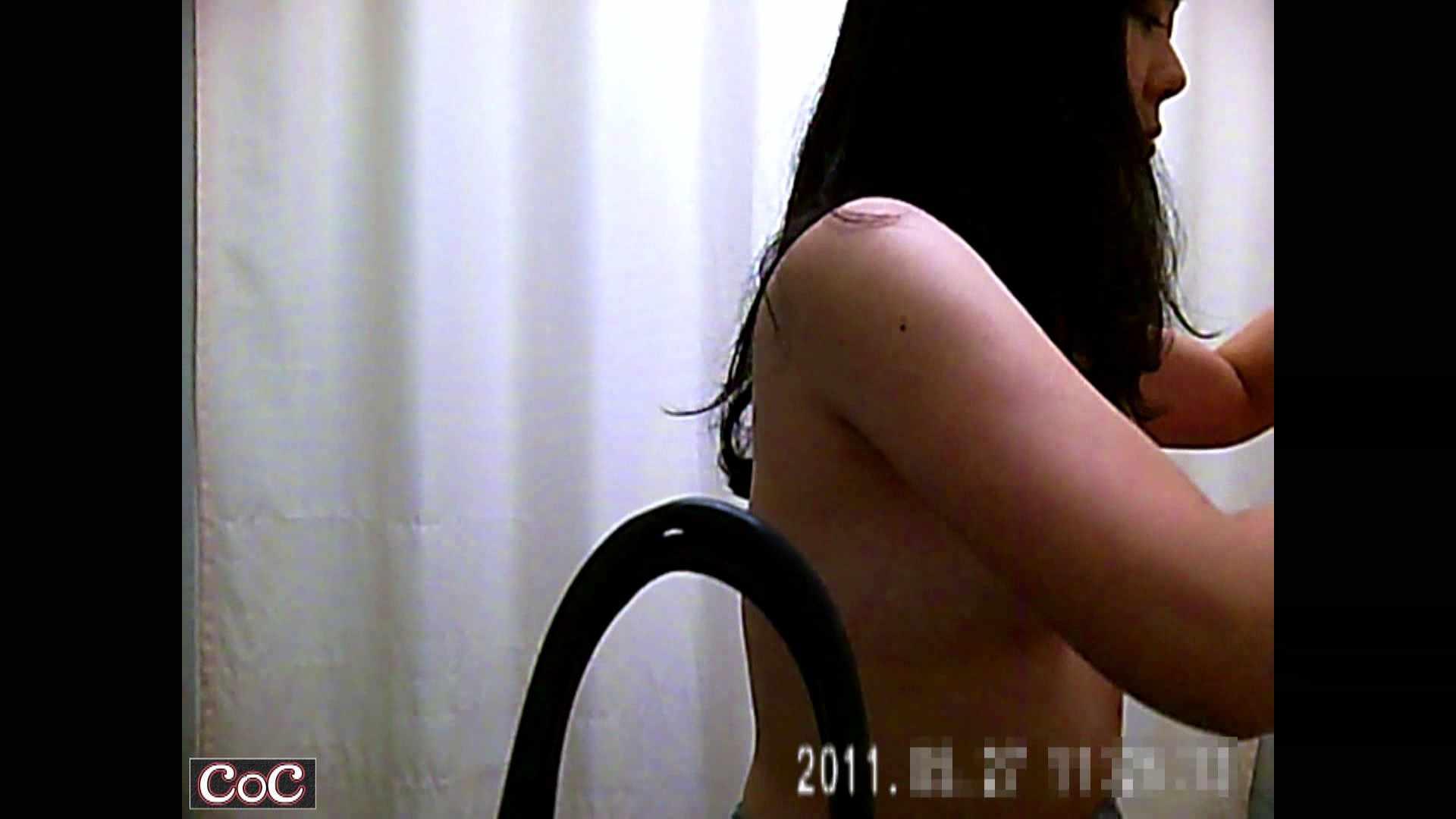 アダルトエロ動画|病院おもいっきり着替え! vol.133|ピープフォックス(盗撮狐)