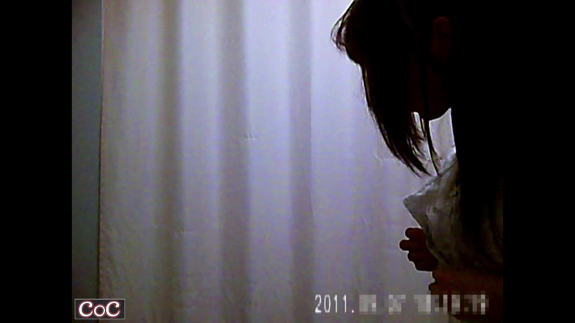 アダルトエロ動画|病院おもいっきり着替え! vol.20|ピープフォックス(盗撮狐)
