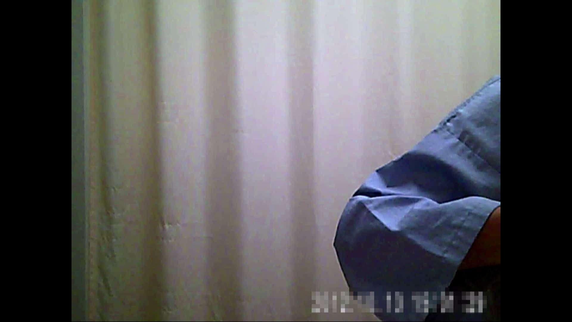 アダルトエロ動画|病院おもいっきり着替え! vol.237|ピープフォックス(盗撮狐)