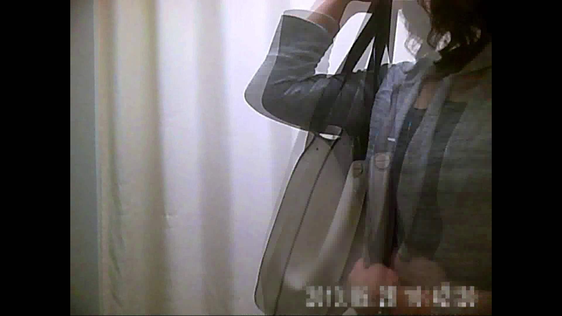 アダルトエロ動画|病院おもいっきり着替え! vol.253|ピープフォックス(盗撮狐)