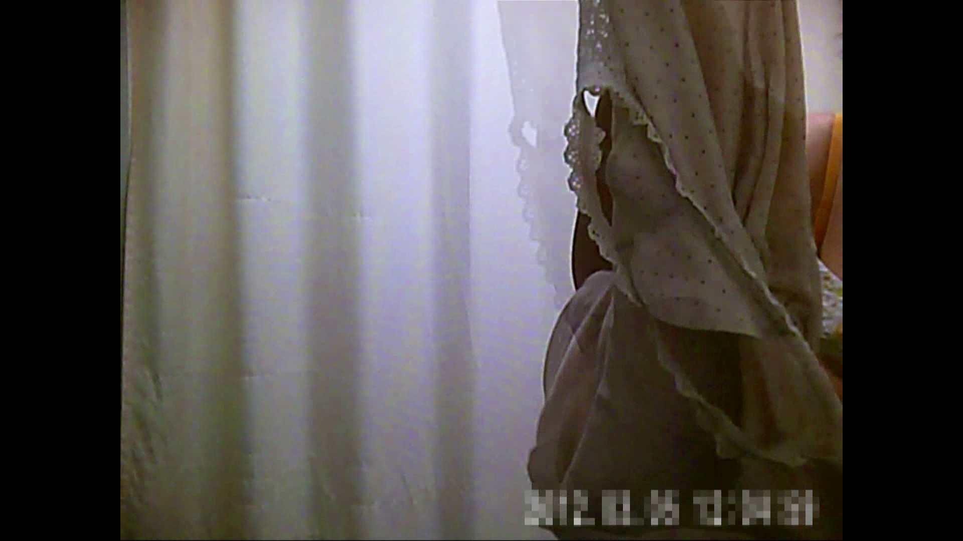 アダルトエロ動画 病院おもいっきり着替え! vol.264 ピープフォックス(盗撮狐)