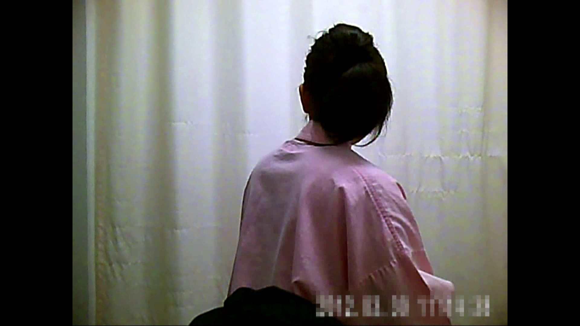 アダルトエロ動画 病院おもいっきり着替え! vol.273 ピープフォックス(盗撮狐)