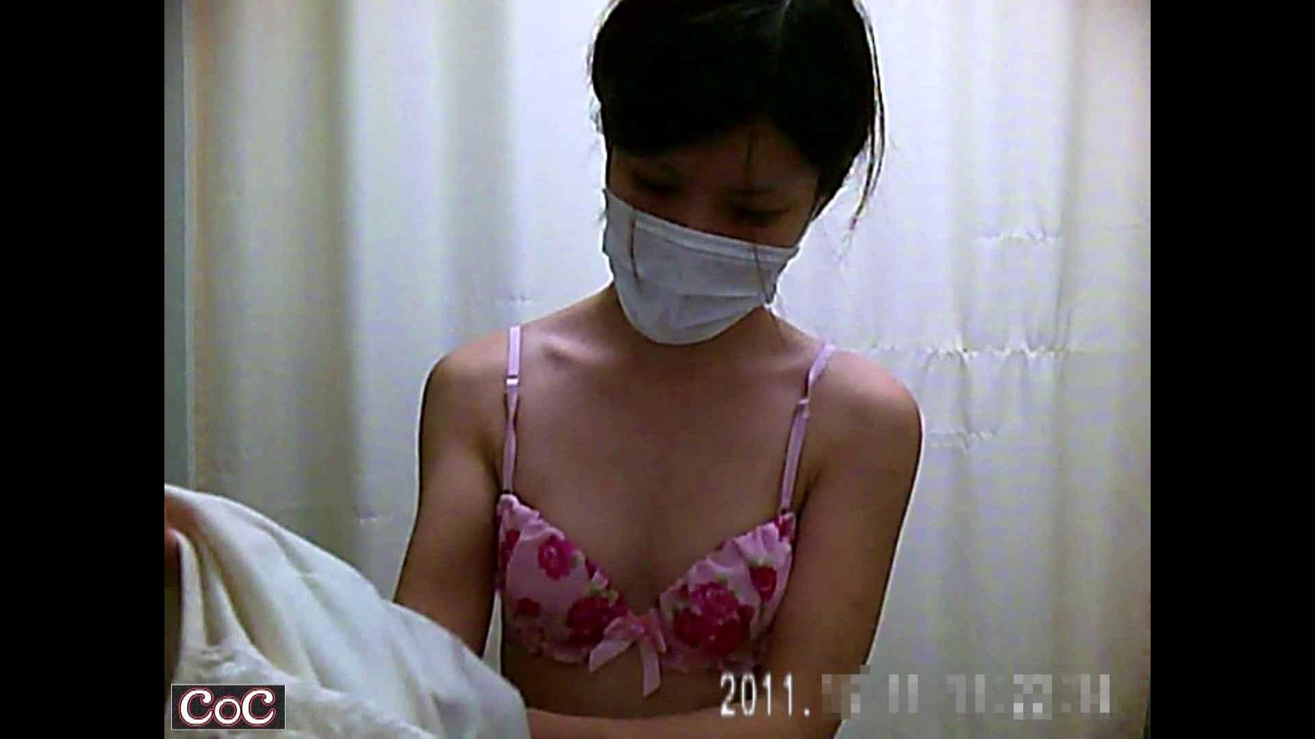アダルトエロ動画|病院おもいっきり着替え! vol.54|ピープフォックス(盗撮狐)
