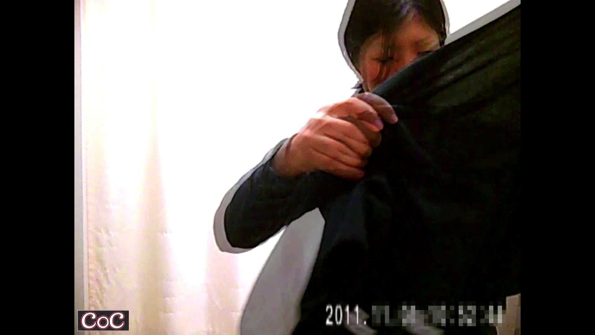 アダルトエロ動画|病院おもいっきり着替え! vol.78|ピープフォックス(盗撮狐)