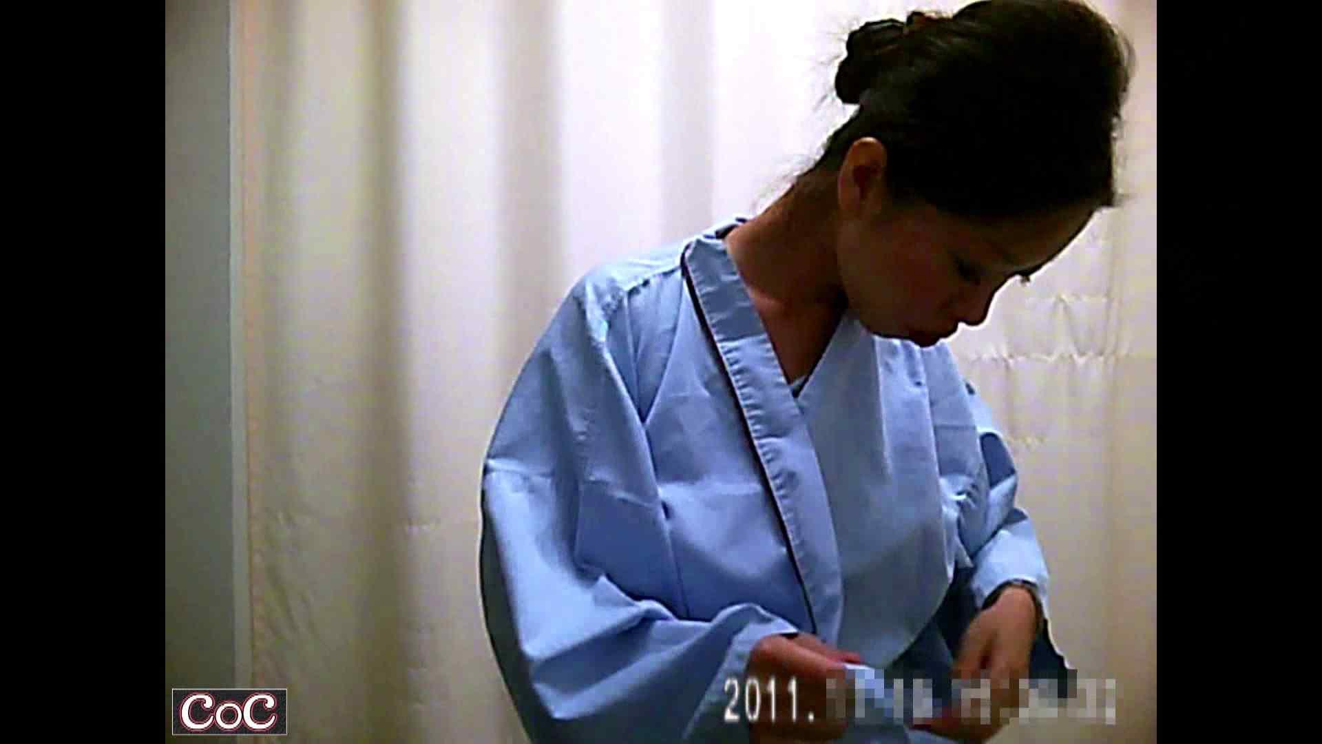アダルトエロ動画|病院おもいっきり着替え! vol.87|ピープフォックス(盗撮狐)
