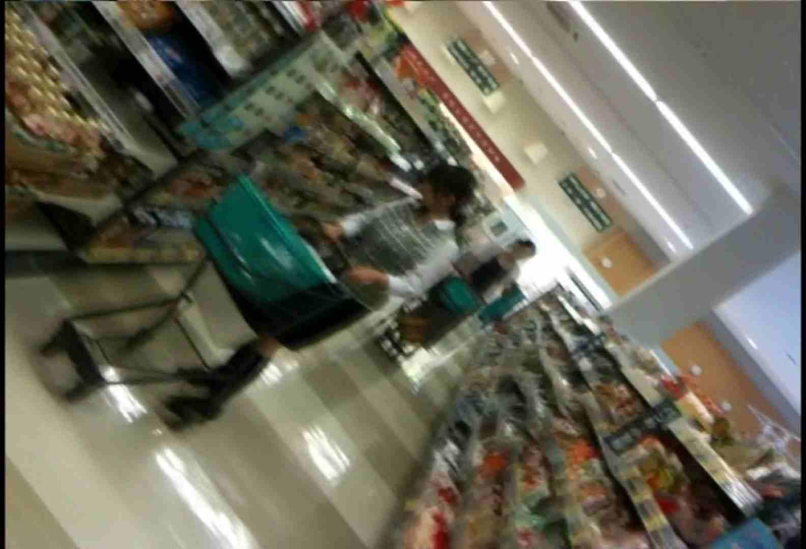 アダルトエロ動画|近所のお店は危険がイッパイ vol.4|ピープフォックス(盗撮狐)