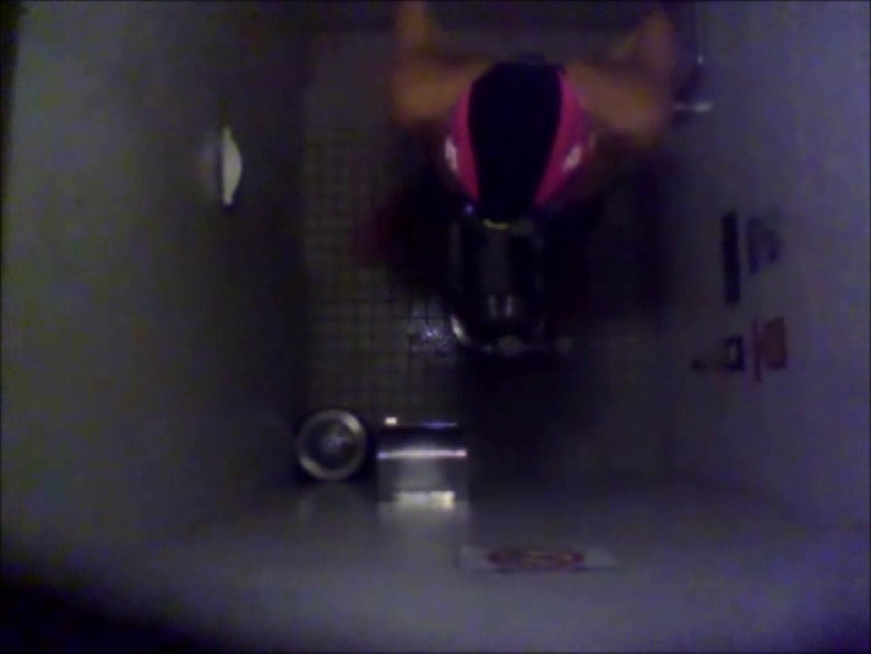 アダルトエロ動画|水泳大会選手の聖水 vol.022|ピープフォックス(盗撮狐)