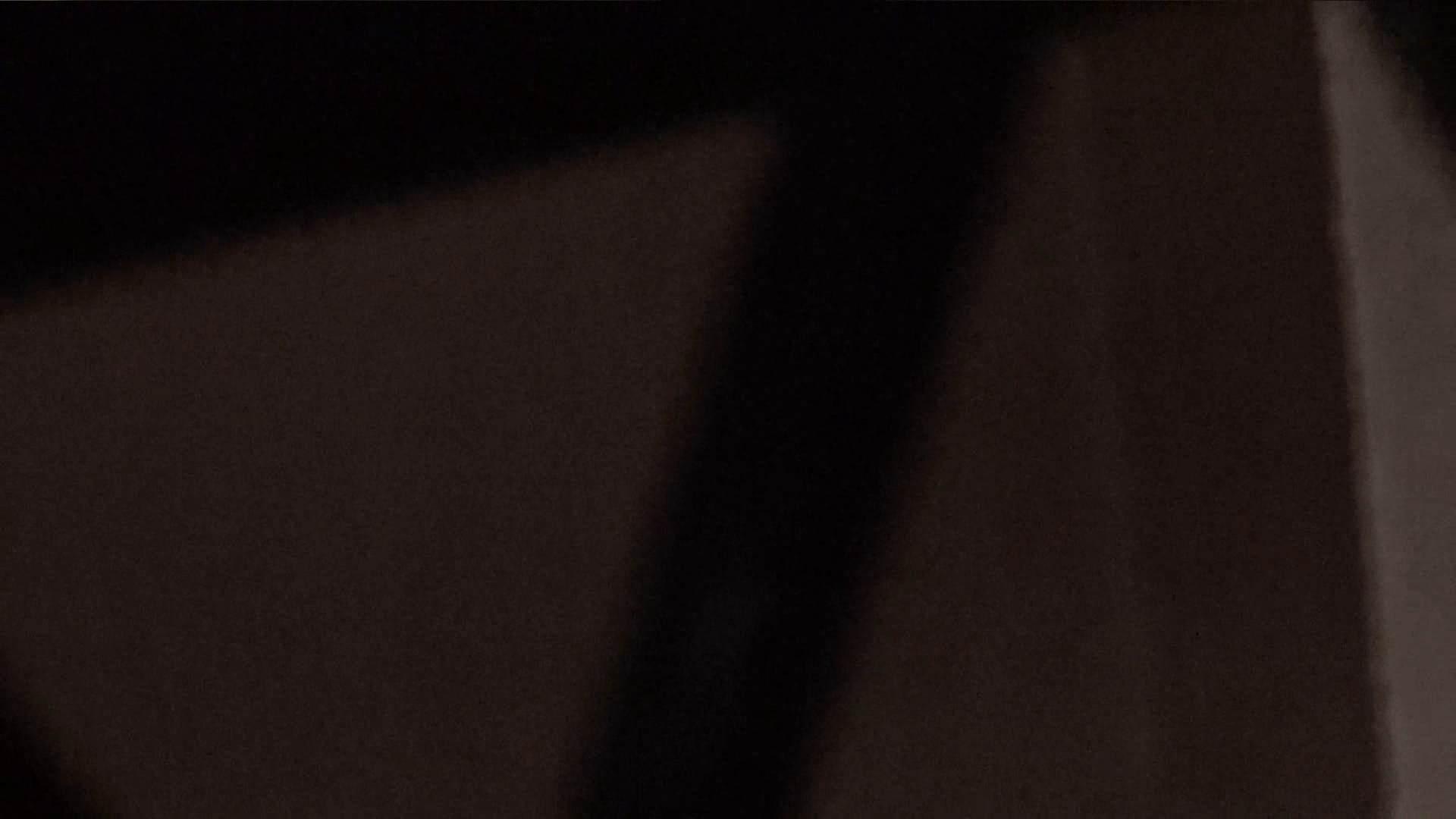 アダルトエロ動画|民家の騎士さんの最後の性戦ハイビジョン!!No.66|ピープフォックス(盗撮狐)