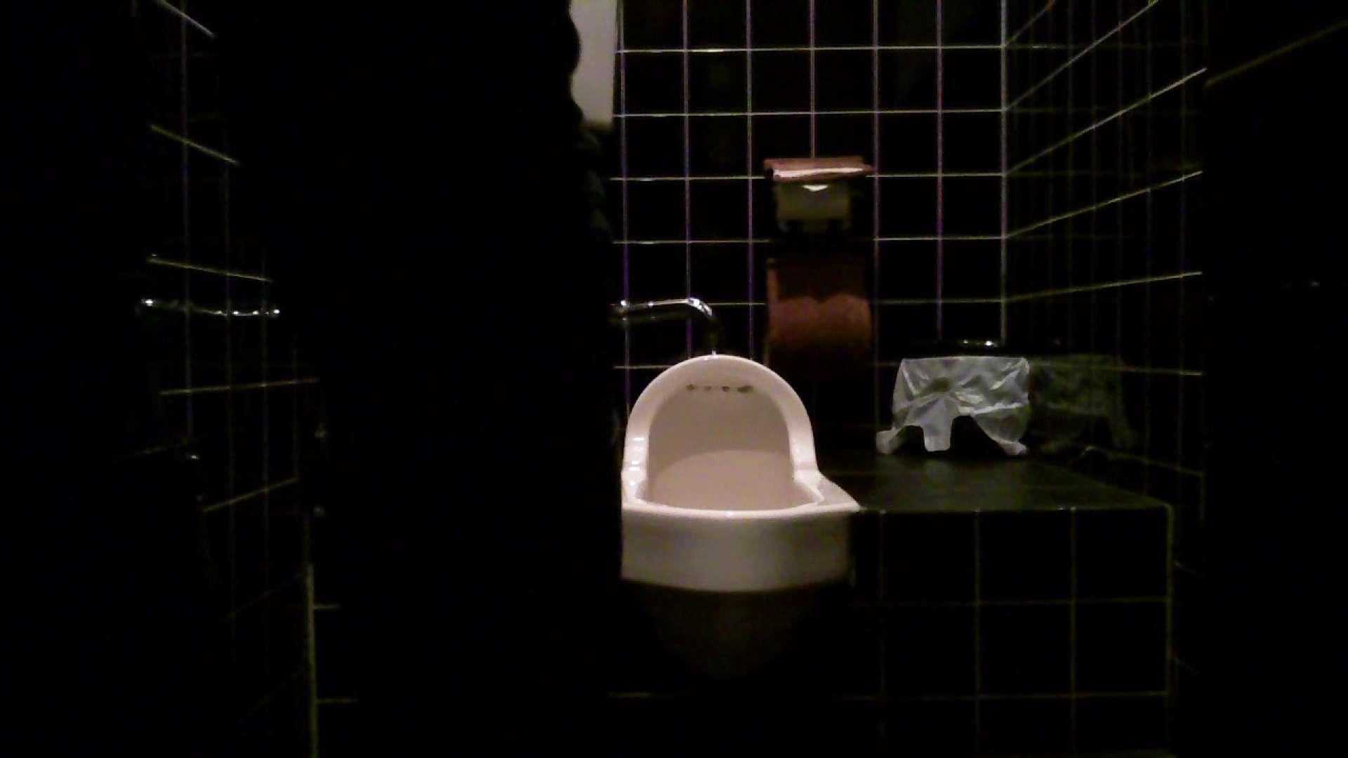 アダルトエロ動画|美女の集まる飲み屋洗面所 vol.05|ピープフォックス(盗撮狐)