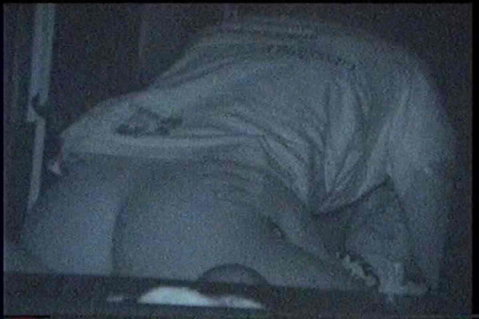 アダルトエロ動画 充血監督の深夜の運動会Vol.178 ピープフォックス(盗撮狐)