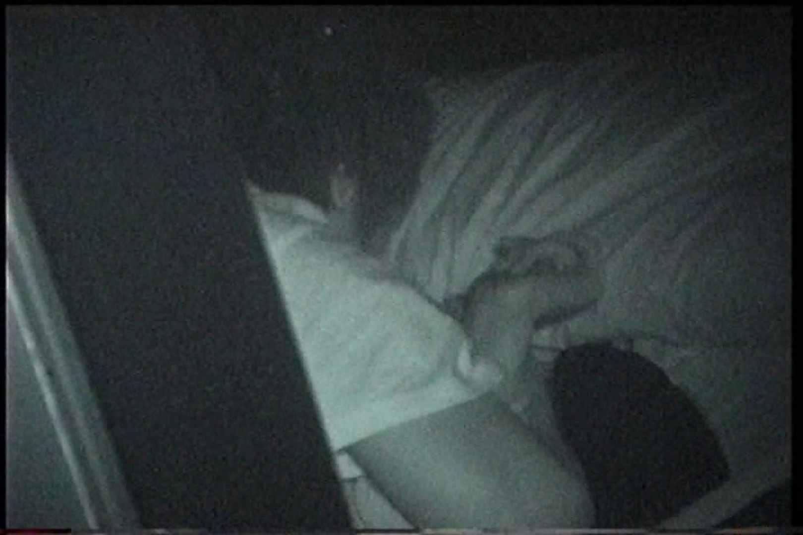 アダルトエロ動画|充血監督の深夜の運動会Vol.184 後編|ピープフォックス(盗撮狐)