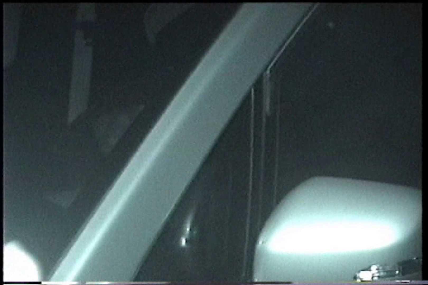 アダルトエロ動画|充血監督の深夜の運動会Vol.186 前編|ピープフォックス(盗撮狐)