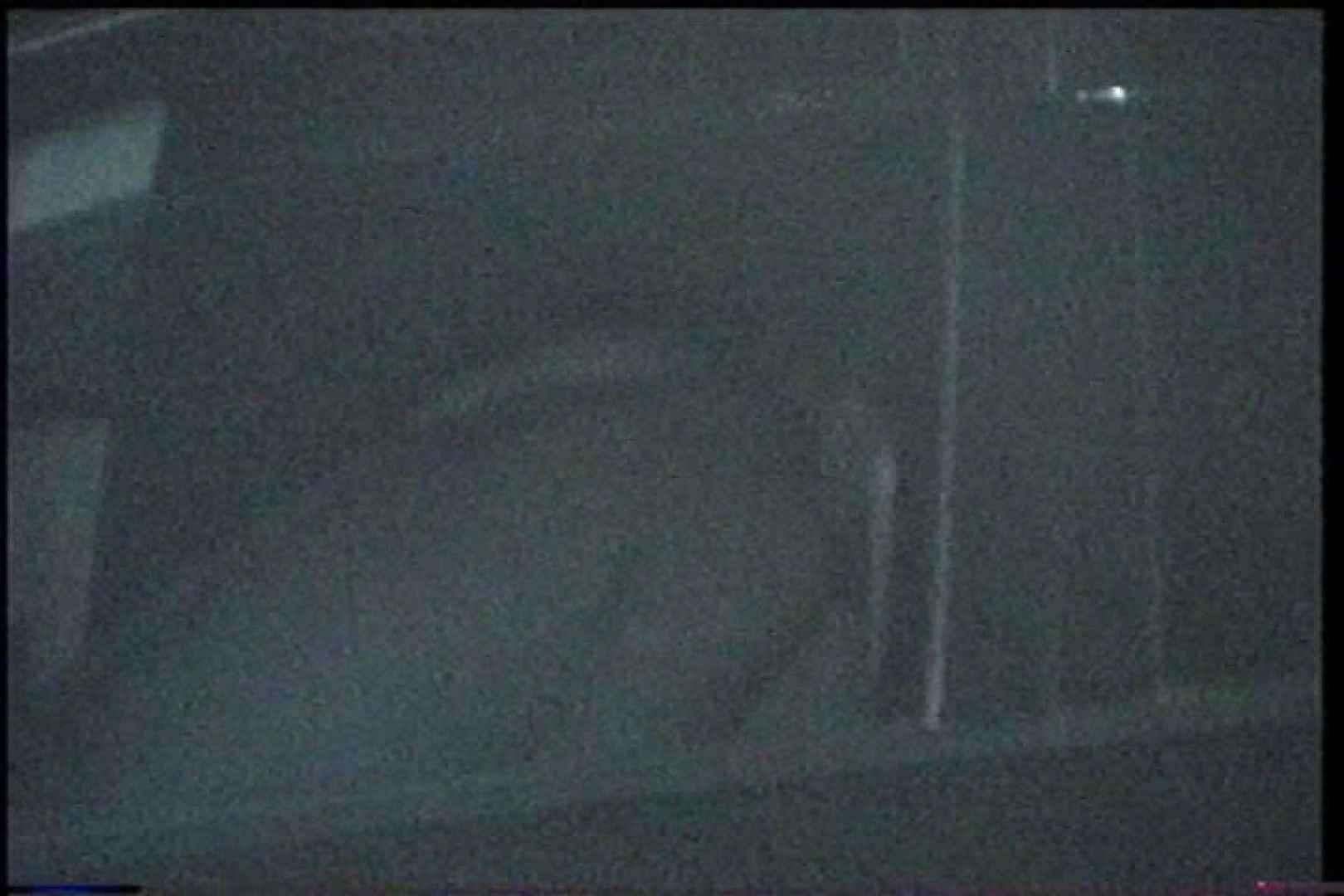 アダルトエロ動画 充血監督の深夜の運動会Vol.194 ピープフォックス(盗撮狐)