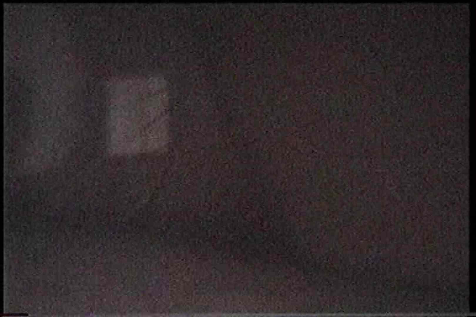 アダルトエロ動画|充血監督の深夜の運動会Vol.204|ピープフォックス(盗撮狐)