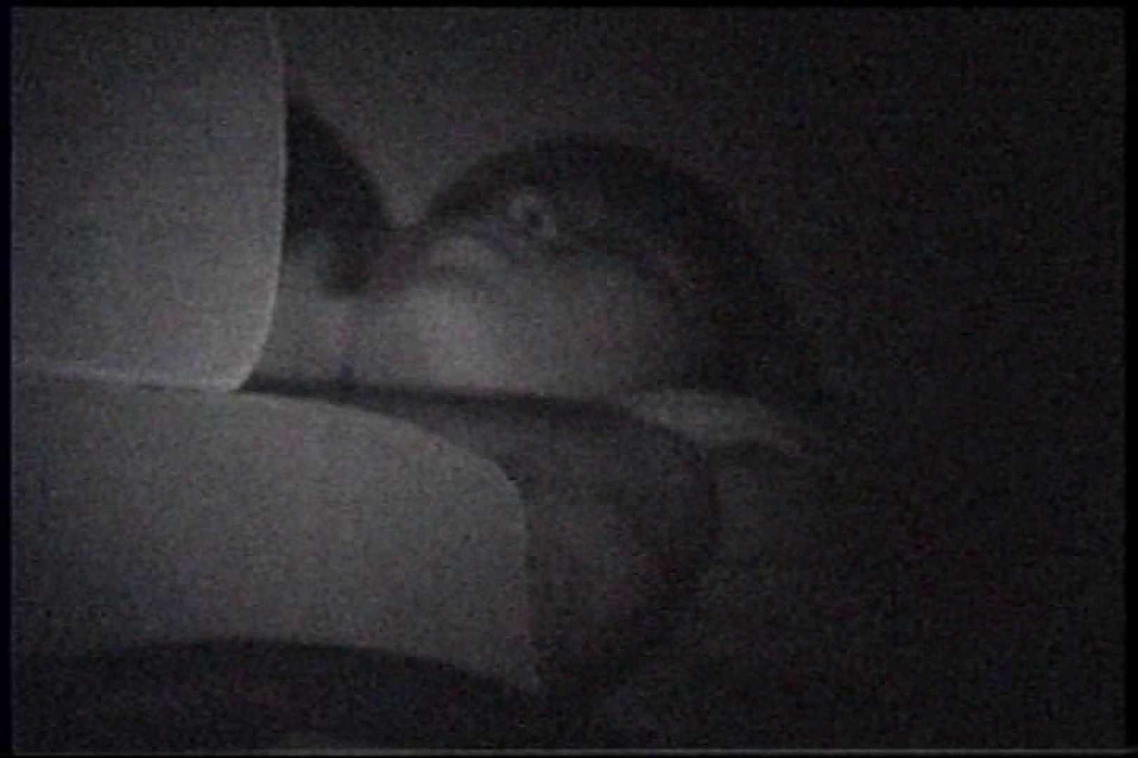 アダルトエロ動画|充血監督の深夜の運動会Vol.236|ピープフォックス(盗撮狐)